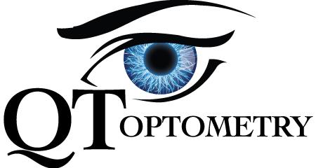QTOptometry